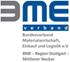BME-Logo Region Klein