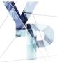 YP-Logo Klein
