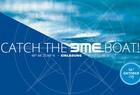 Bme Boat Logo